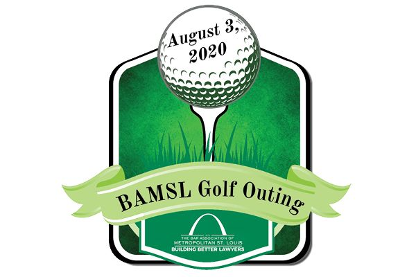 BAMSL Golf Tournament